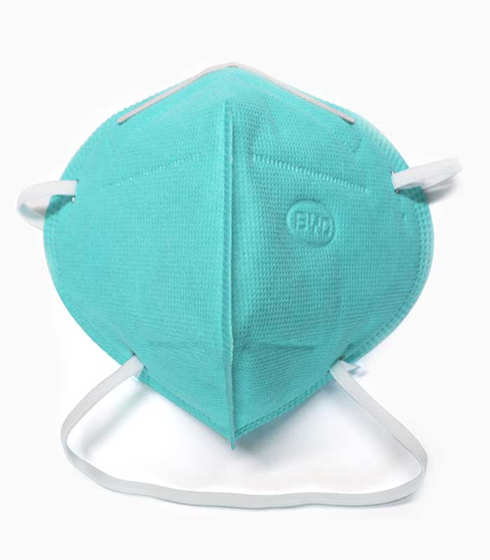 BYD Care official DE2322 NIOSH N95 Particulate Respirator Face Mask from Medical Group Care | PPE Personal Protection Equipment NIOSH N95 Masks, KN95 Masks, 3-PLY Masks and other PPE items for individuals, hospitals, businesses and health organizations in the United States and Europe