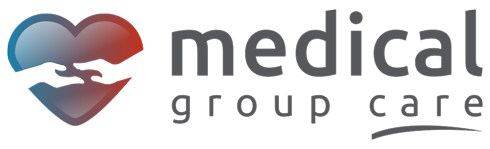 Medical Group Care