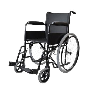 YK9022 Manual Wheelchairs | Medical Group Care