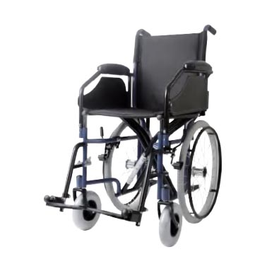 YK9034 Manual Wheelchairs | Medical Group Care