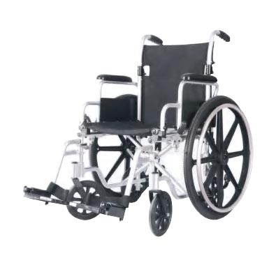 YK9061M Manual Wheelchairs | Medical Group Care
