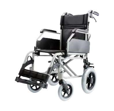 YK9064F Manual Wheelchairs | Medical Group Care