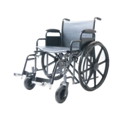 YK9052 Manual Wheelchairs | Medical Group Care