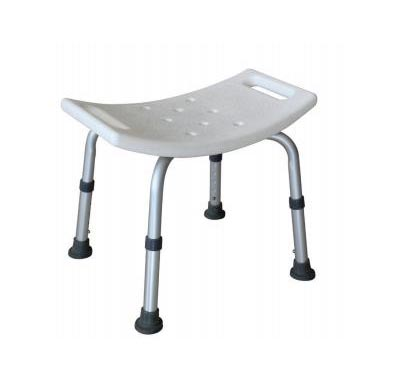 YK3010 Shower Chairs | Medical Group Care