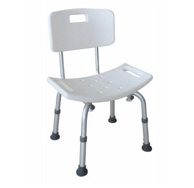 YK3020 Shower Chair | Medical Group Care