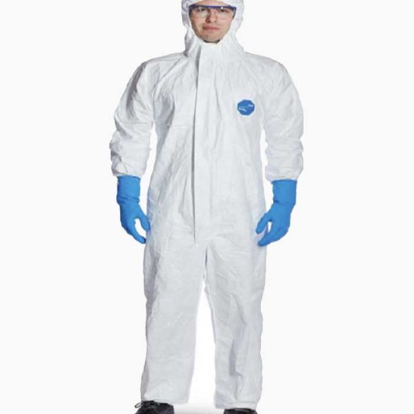MedPlus Official Disposable Medical Protective Coverall from Medical Group Care | PPE Personal Protection Equipment NIOSH N95 Masks, KN95 Masks, 3-PLY Masks and other PPE items for individuals, hospitals, businesses and health organizations in the United States and Europe